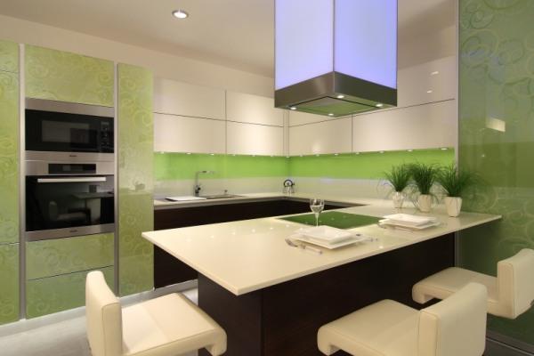 barve v kuhinji