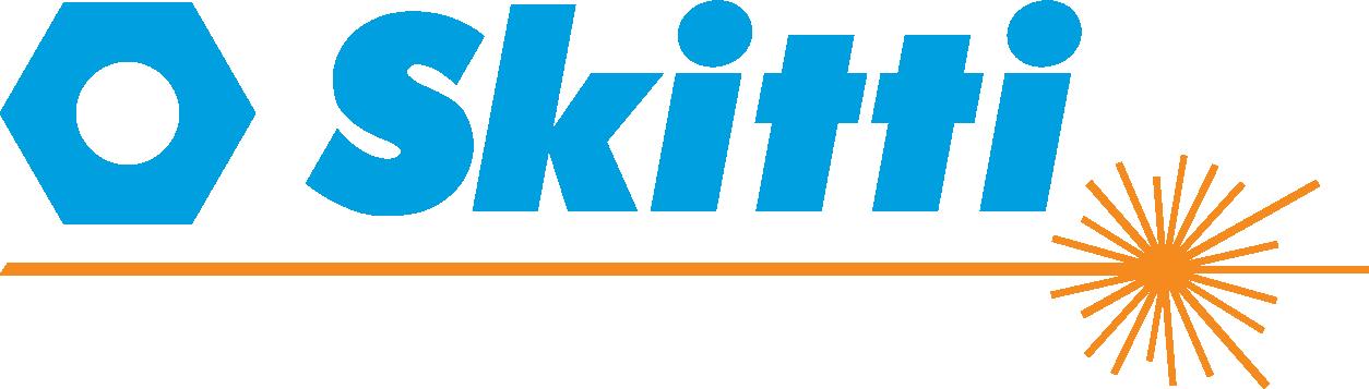 Izdelava spletne strani Skitti