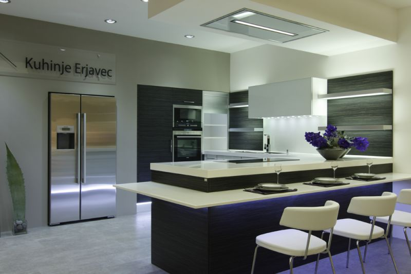 Moderne kuhinje~ Moderne Kuhinje Erjavec_20170916060106