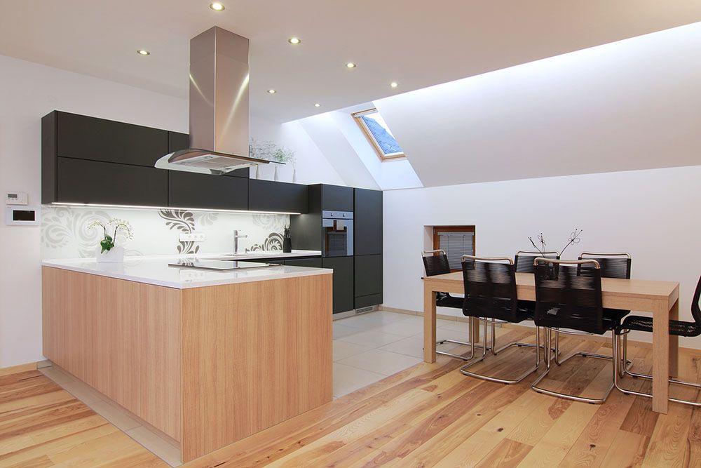 Image result for moderne kuhinje