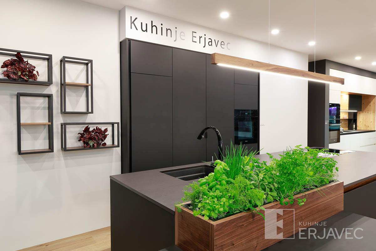 ambient-2019-kuhinje-erjavec10