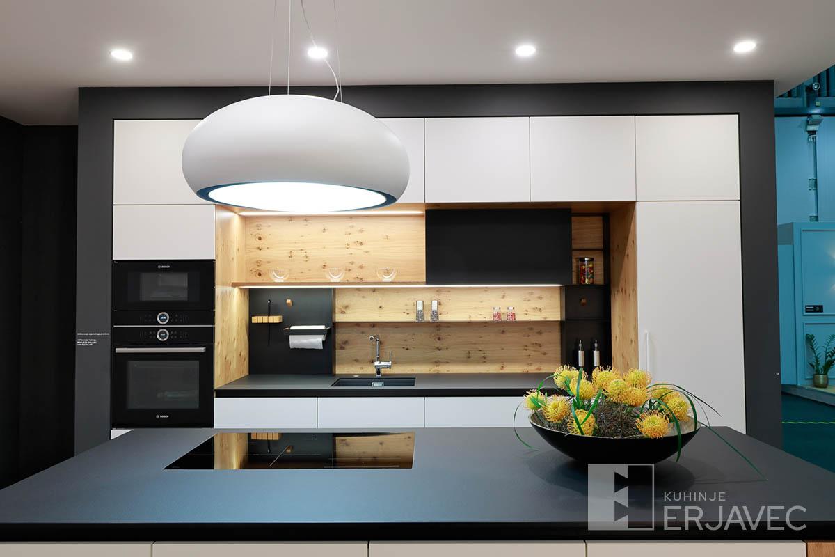ambient-2019-kuhinje-erjavec13