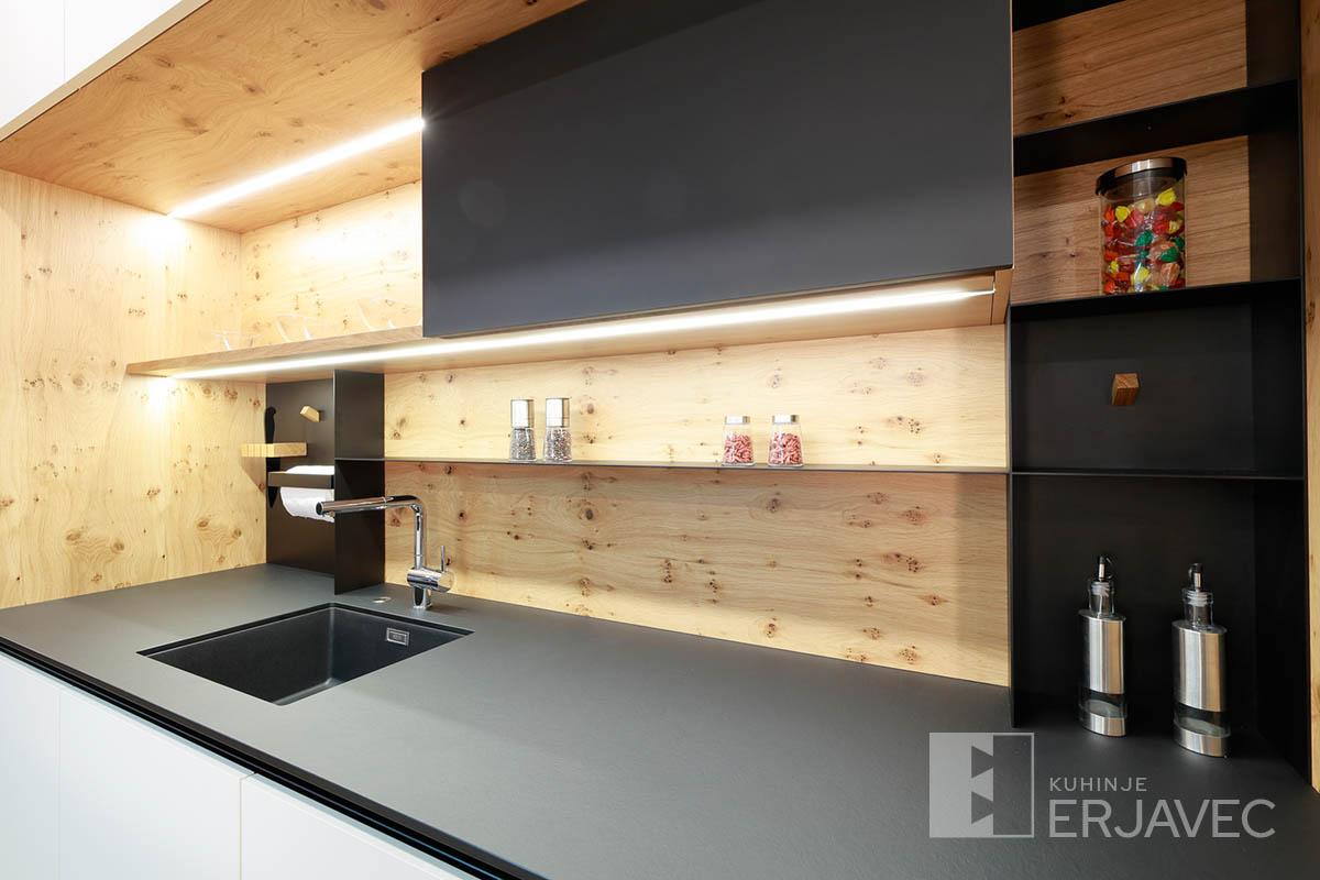 ambient-2019-kuhinje-erjavec19