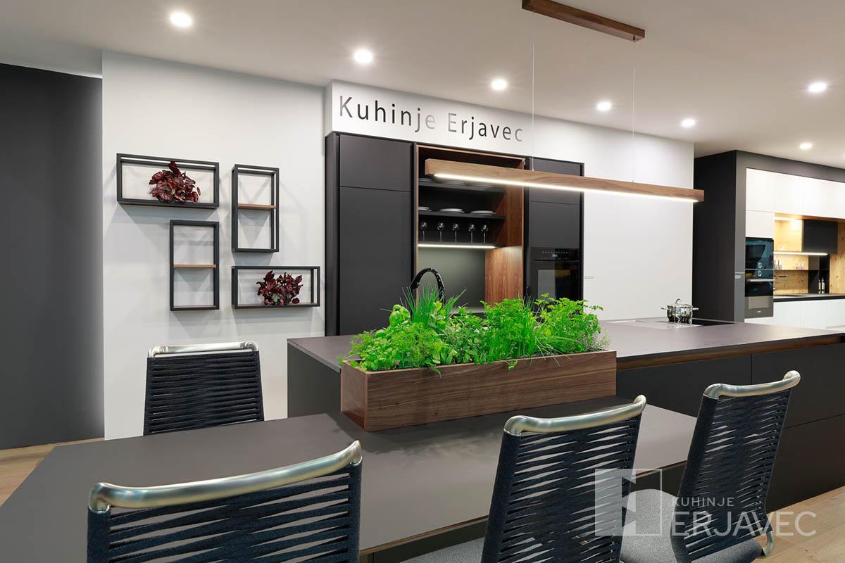 ambient-2019-kuhinje-erjavec2