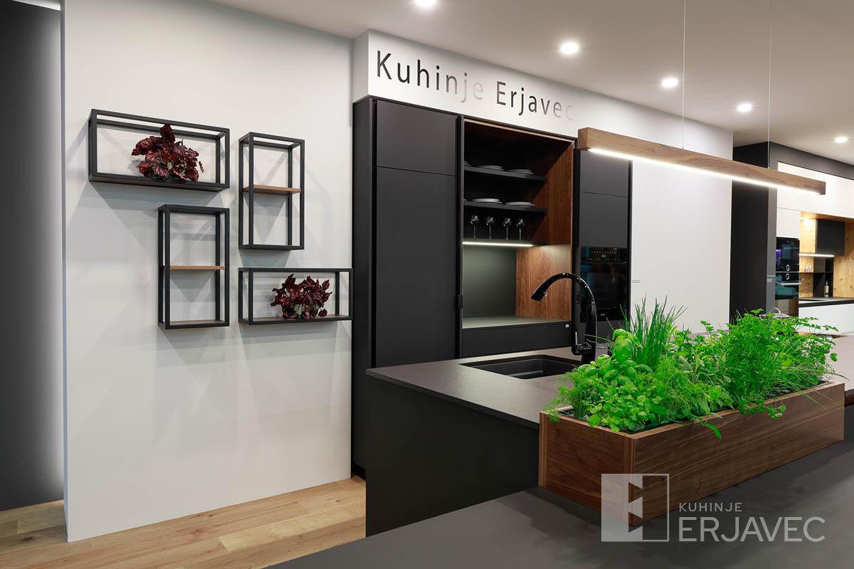 ambient-2019-kuhinje-erjavec3