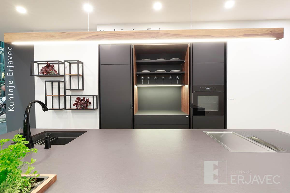 ambient-2019-kuhinje-erjavec8