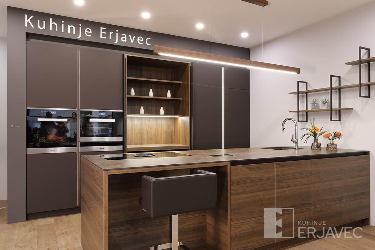 kuhinje-erjavec-dom-20191