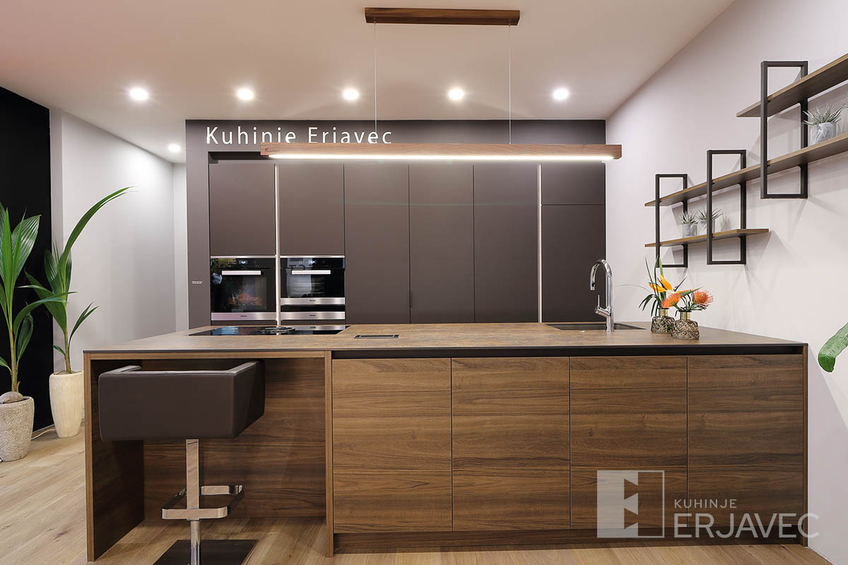 kuhinje-erjavec-dom-20194