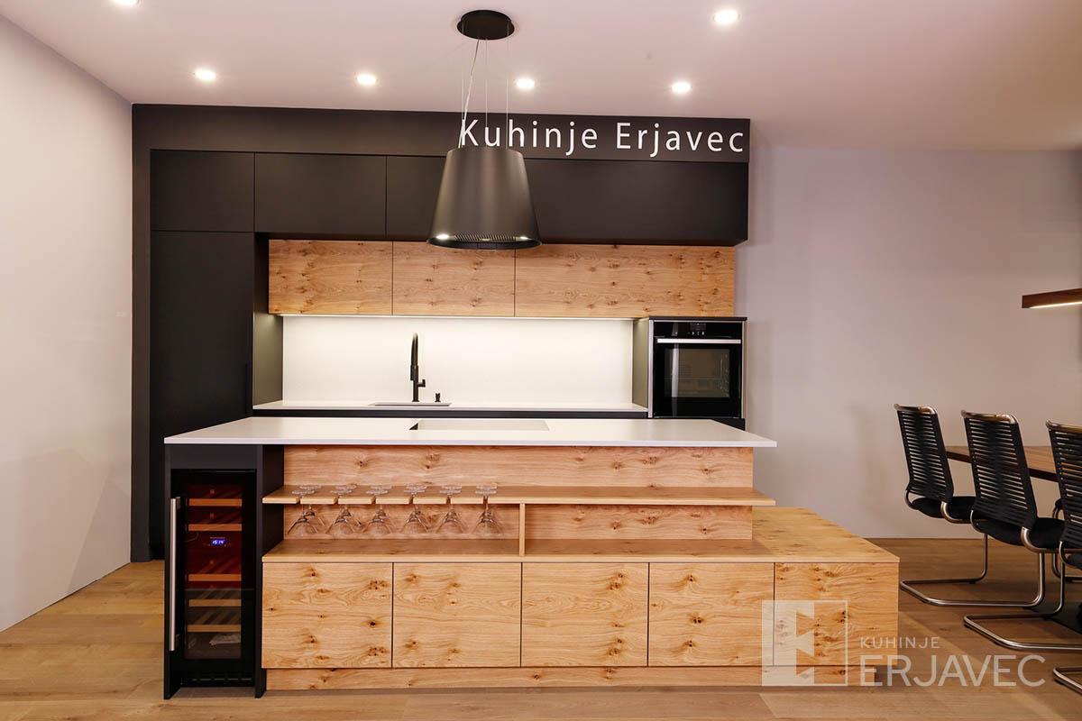 kuhinje-erjavec-dom-20201