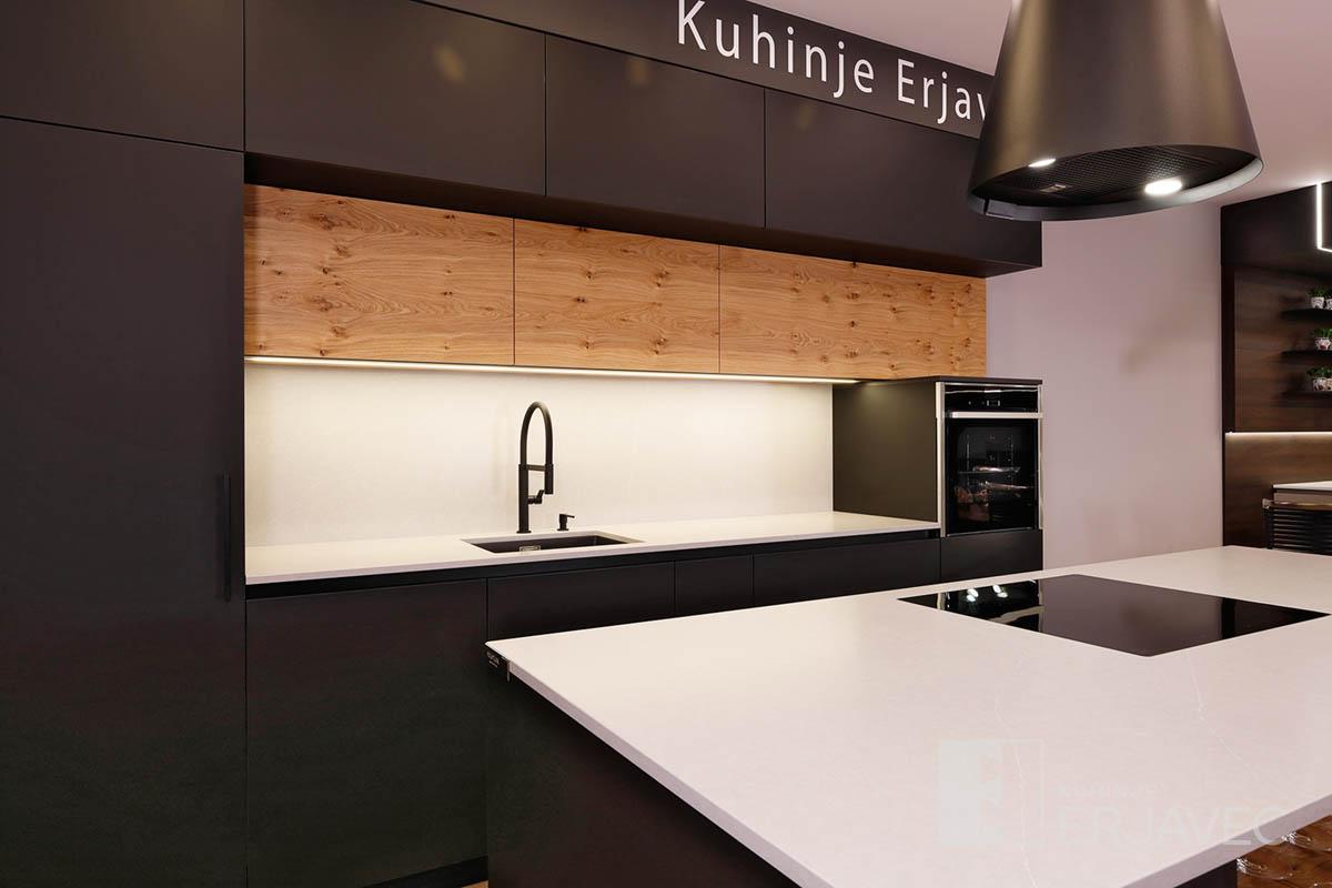 kuhinje-erjavec-dom-20203