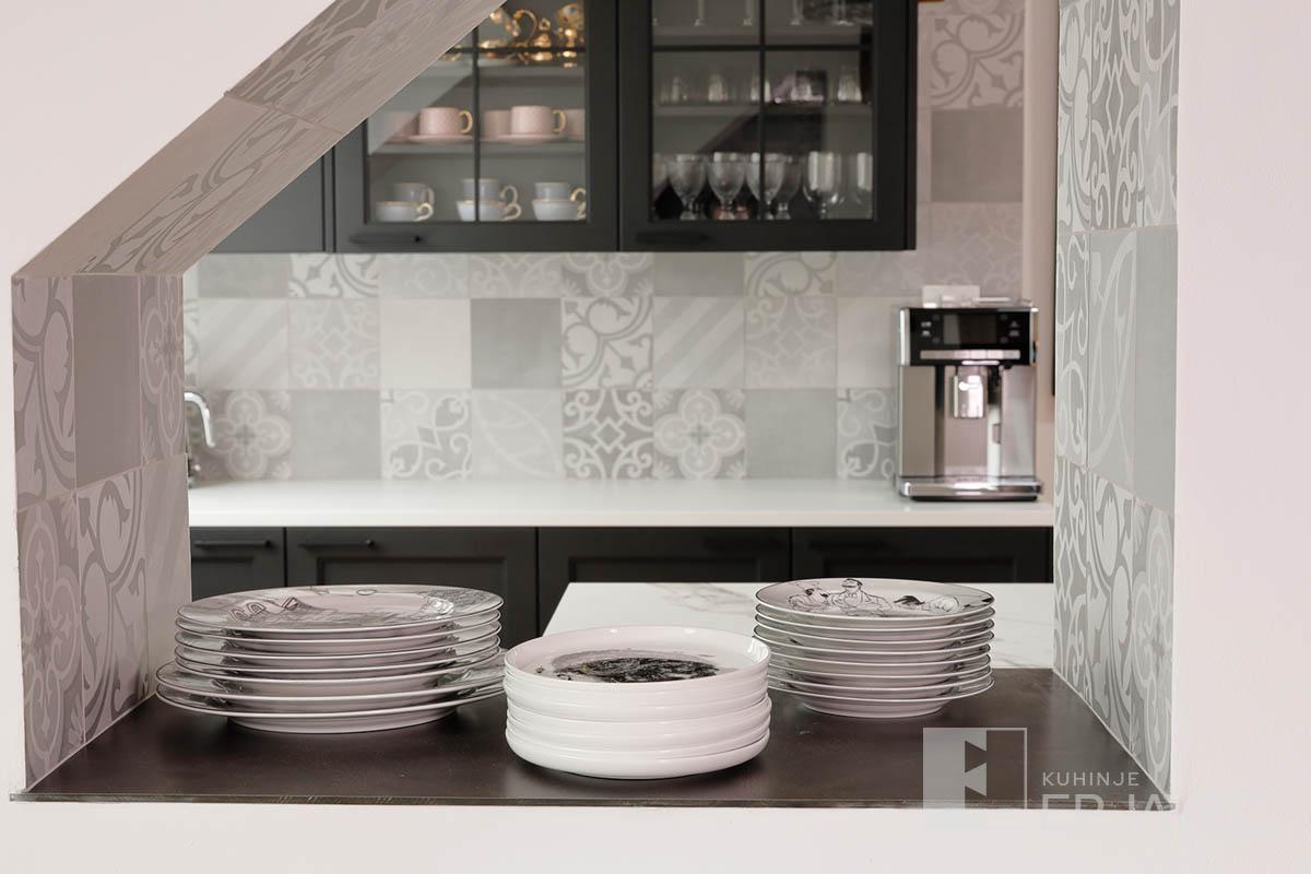 projekt-amalia-kuhinje-erjavec-16