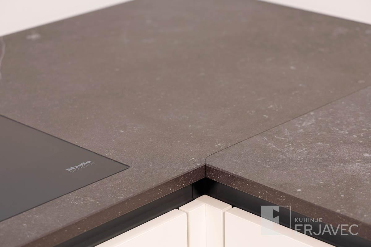 projekt-brina-kuhinje-erjavec11