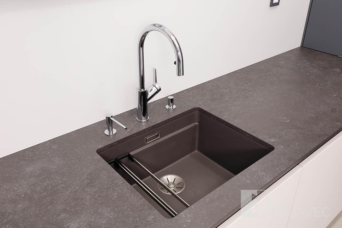 projekt-brina-kuhinje-erjavec7