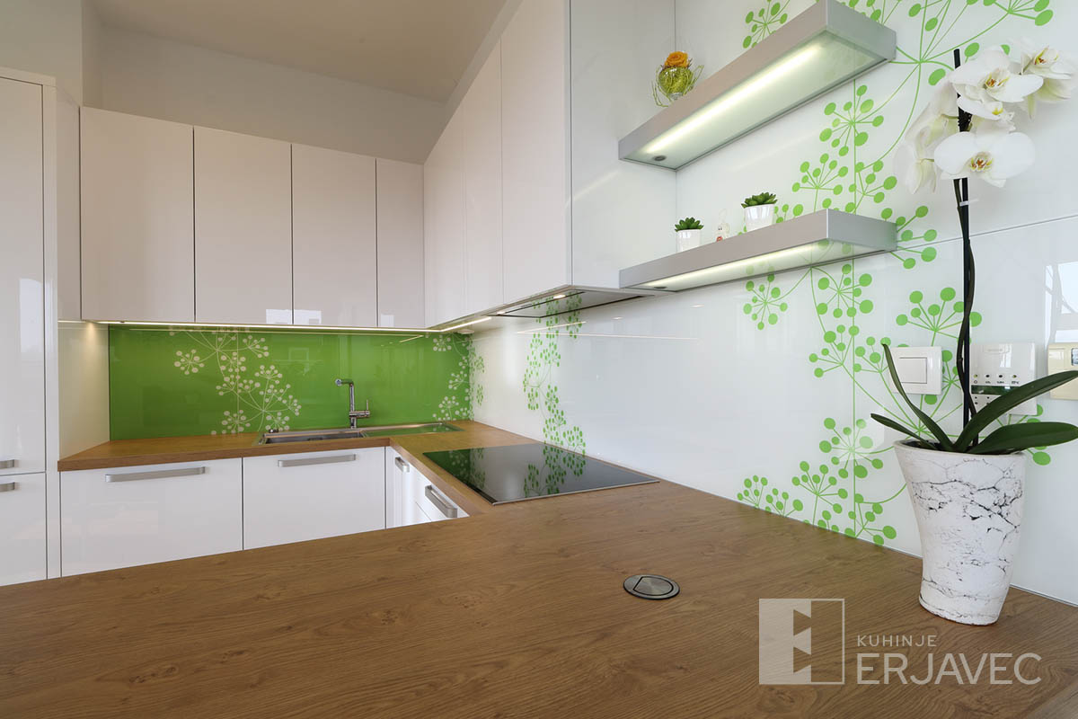projekt-dara-kuhinje-erjavec17