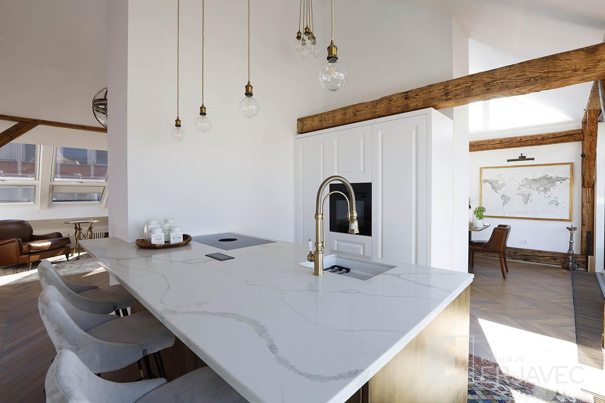 projekt-ela-kuhinje-erjavec1