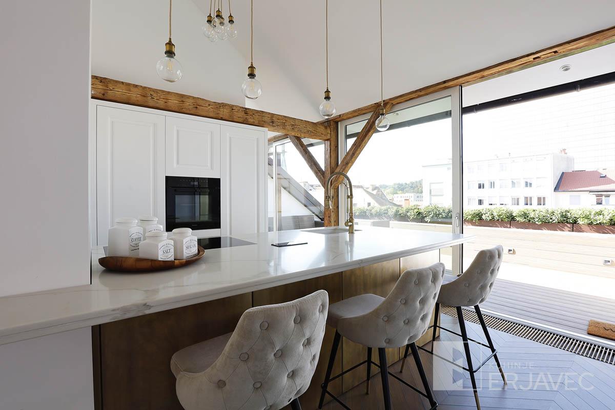 projekt-ela-kuhinje-erjavec11