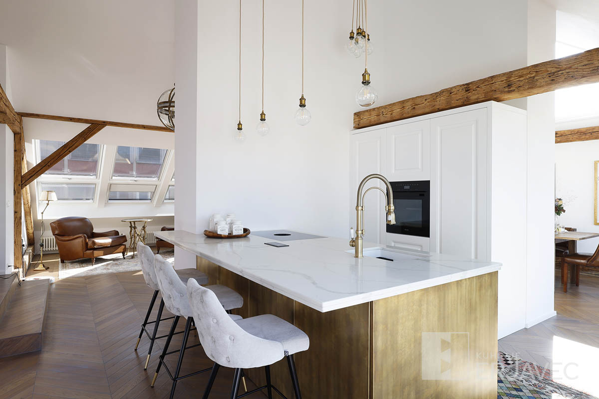 projekt-ela-kuhinje-erjavec5