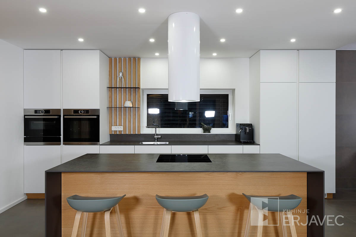 projekt-gala-kuhinje-erjavec14