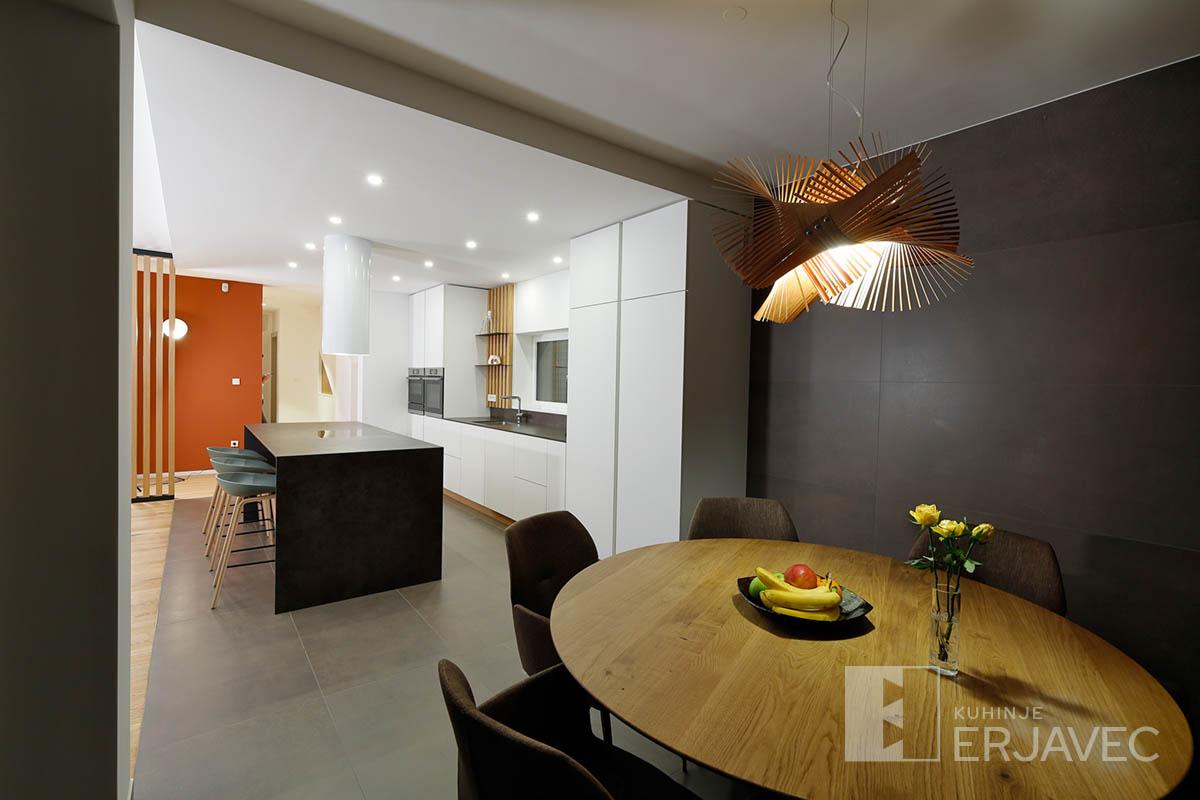 projekt-gala-kuhinje-erjavec16