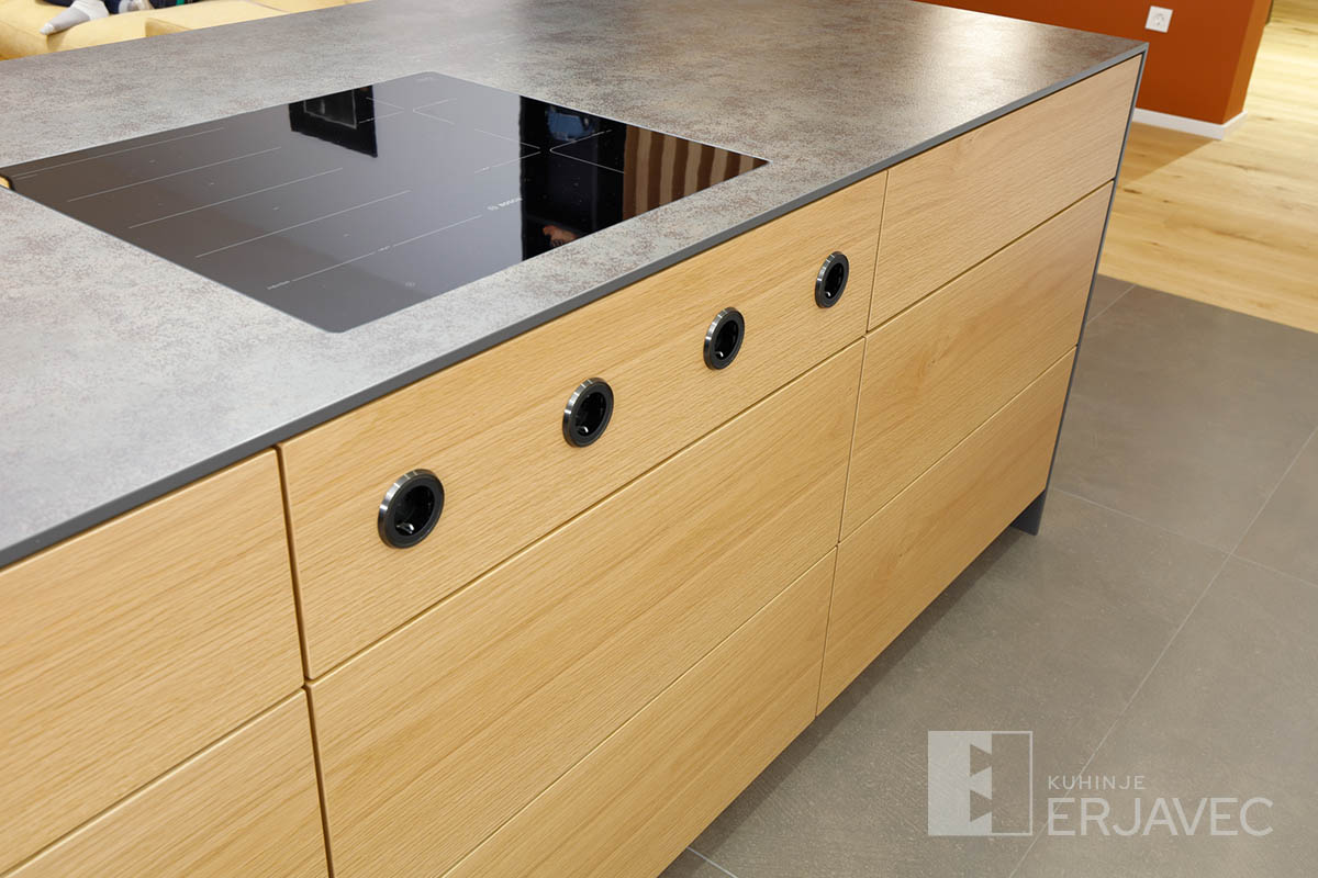 projekt-gala-kuhinje-erjavec17
