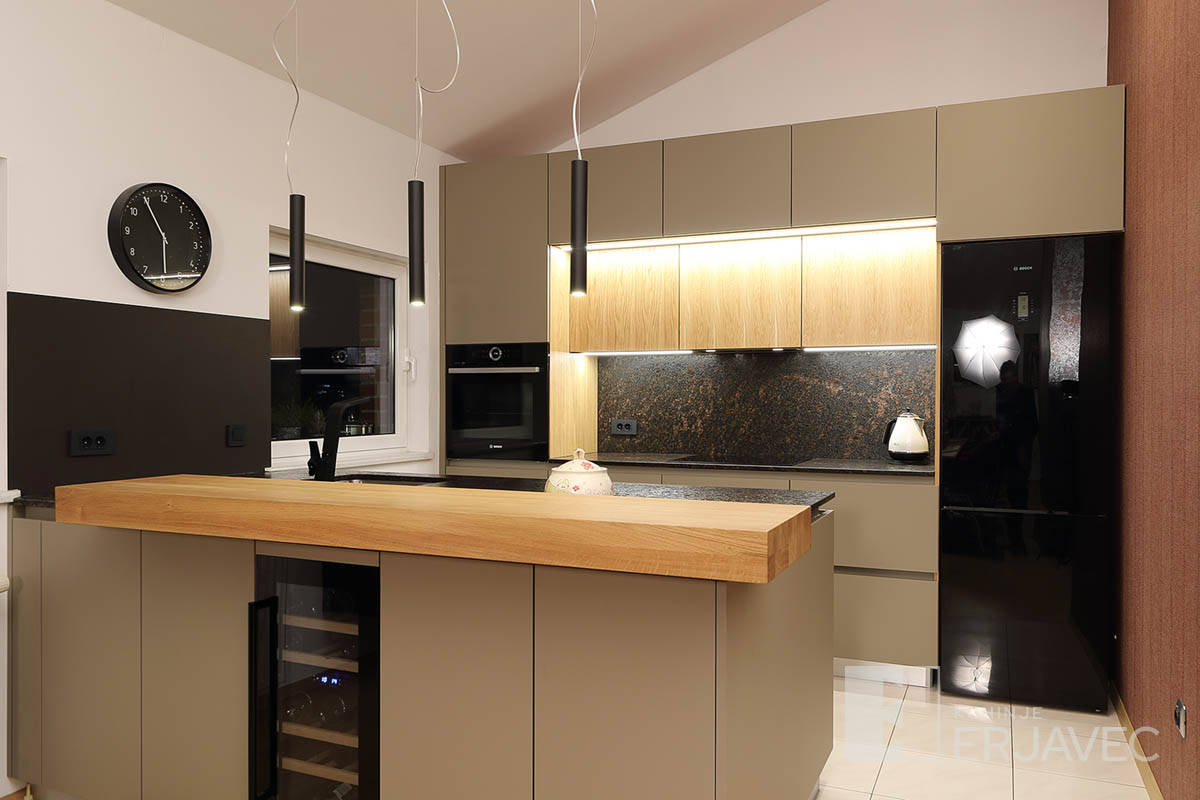 projekt-kaja-kuhinje-erjavec11