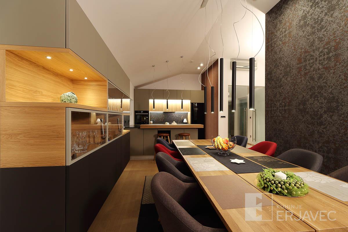 projekt-kaja-kuhinje-erjavec2