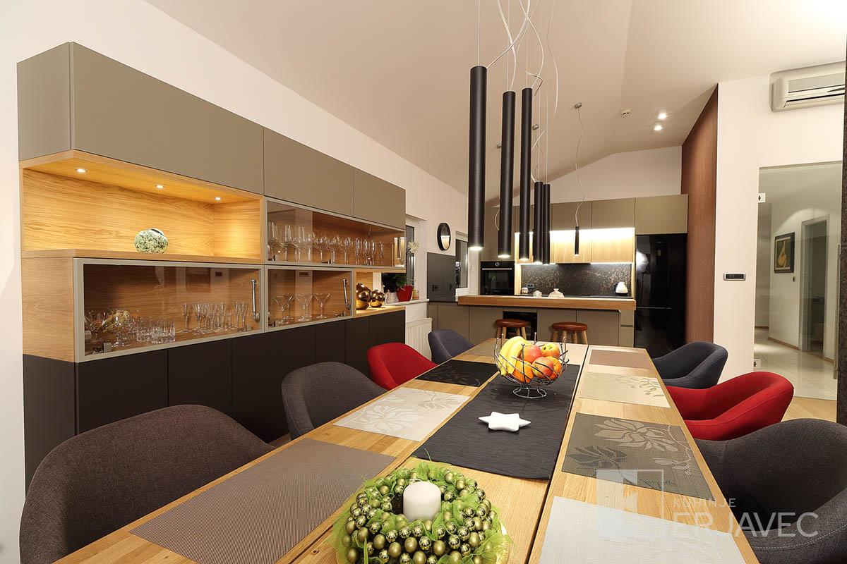 projekt-kaja-kuhinje-erjavec3