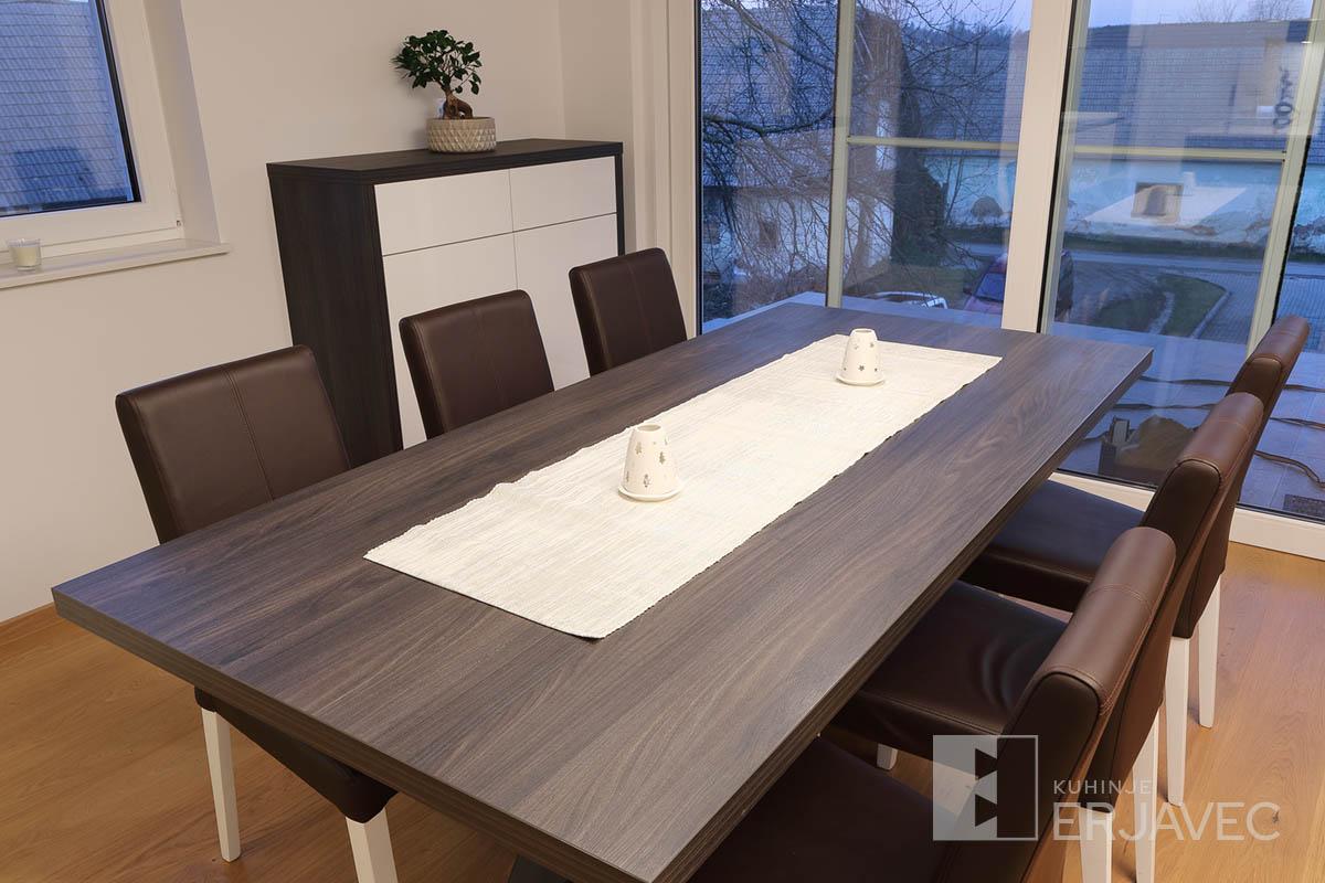 projekt-karin-kuhinje-erjavec6