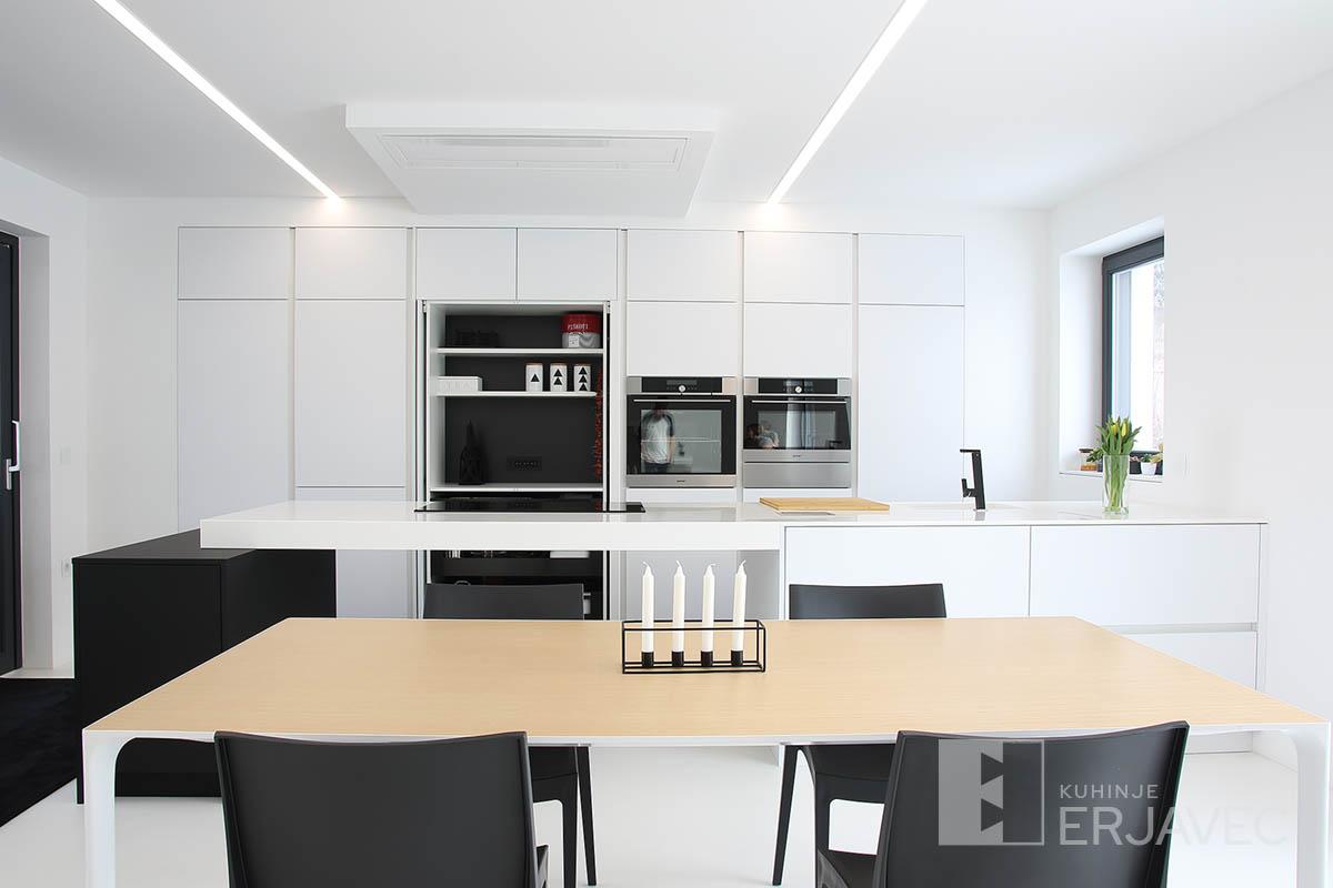 projekt-kim-kuhinje-erjavec1
