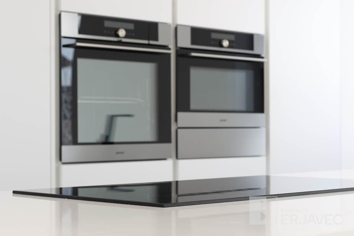 projekt-kim-kuhinje-erjavec16