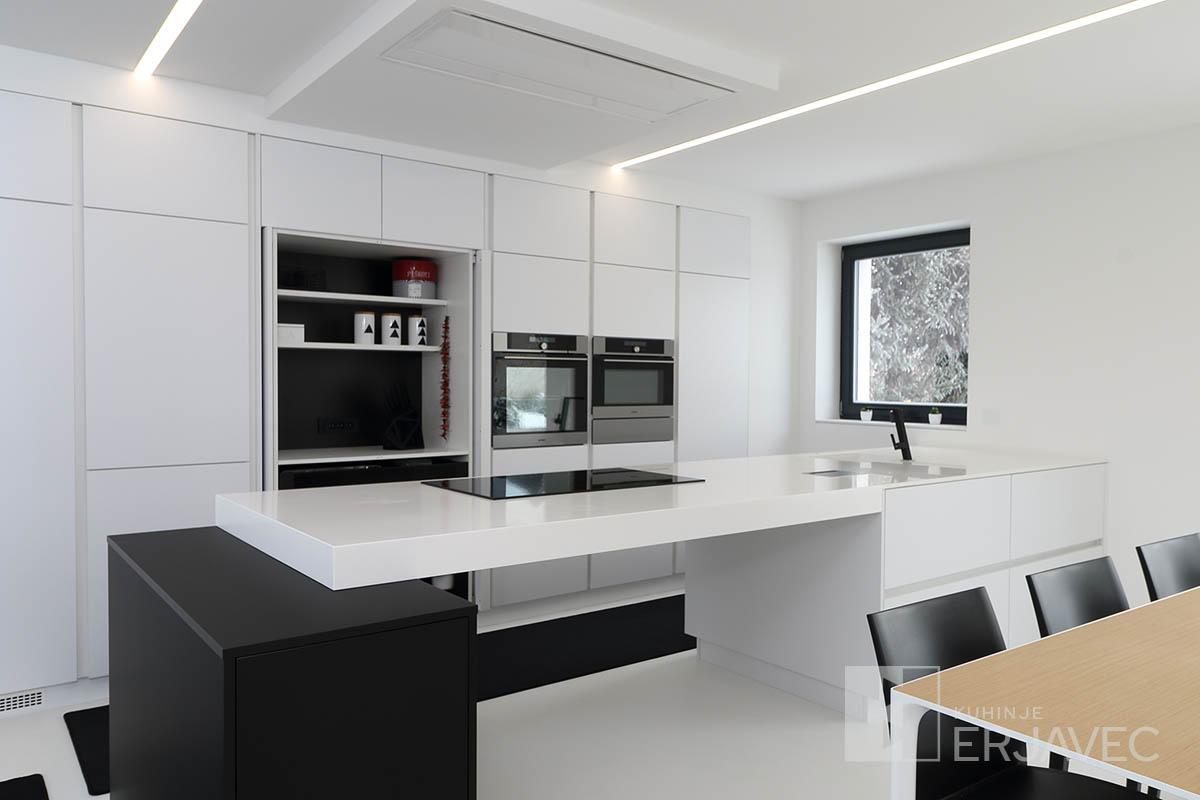 projekt-kim-kuhinje-erjavec18