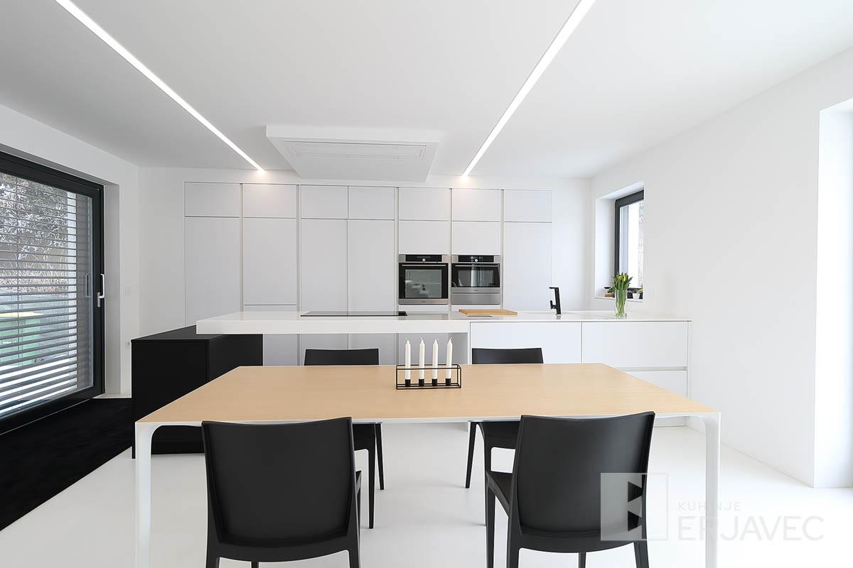 projekt-kim-kuhinje-erjavec2