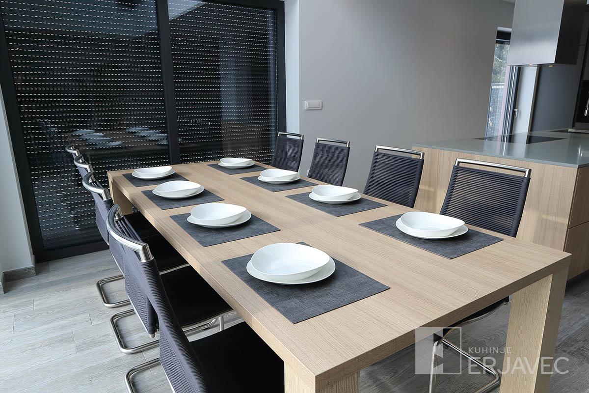 projekt-lina-kuhinje-erjavec12