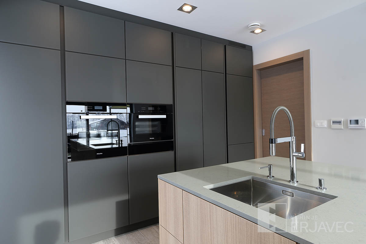 projekt-lina-kuhinje-erjavec14