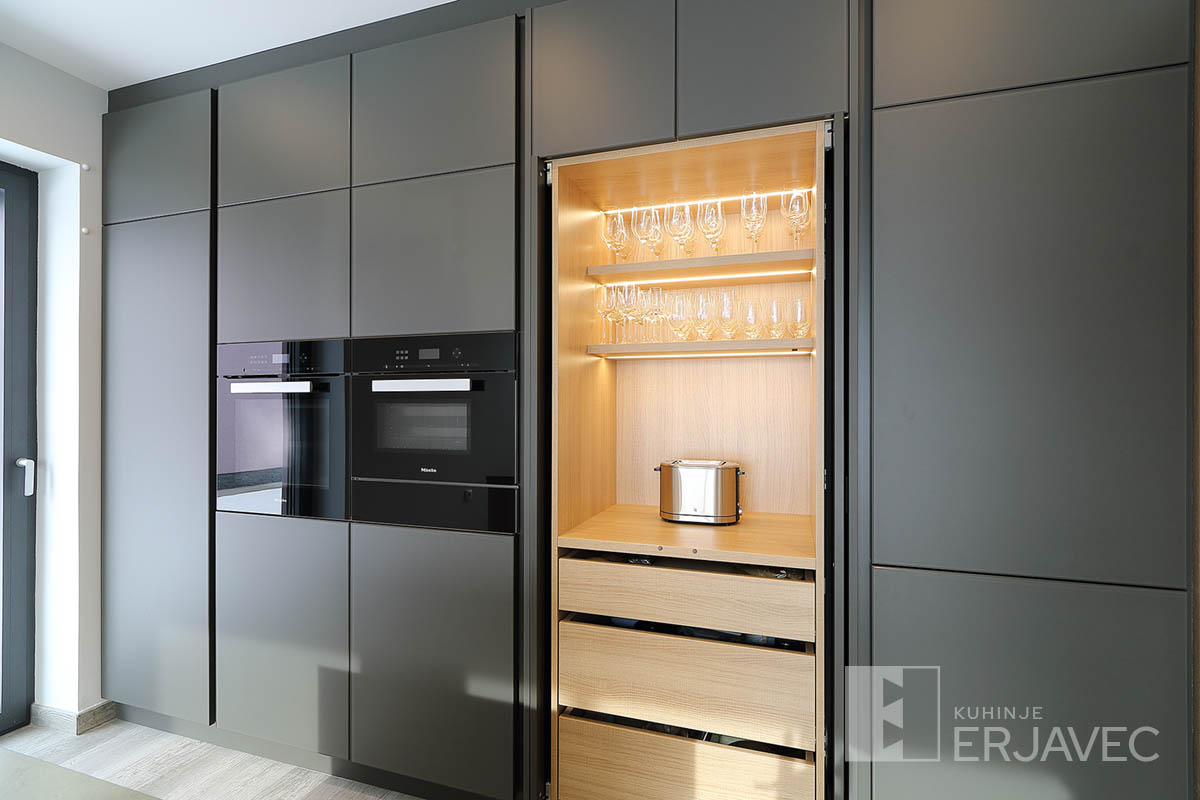 projekt-lina-kuhinje-erjavec16