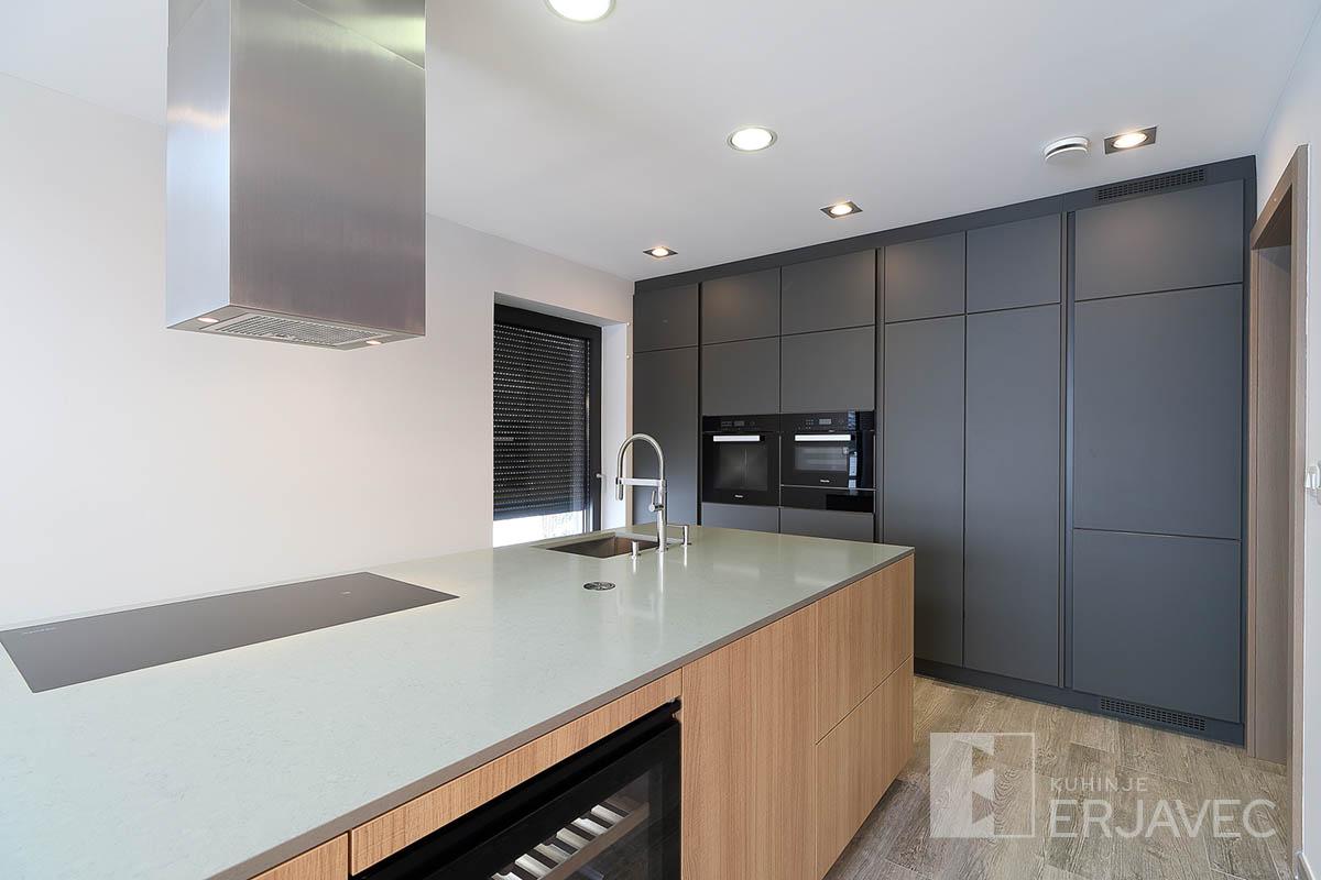 projekt-lina-kuhinje-erjavec4