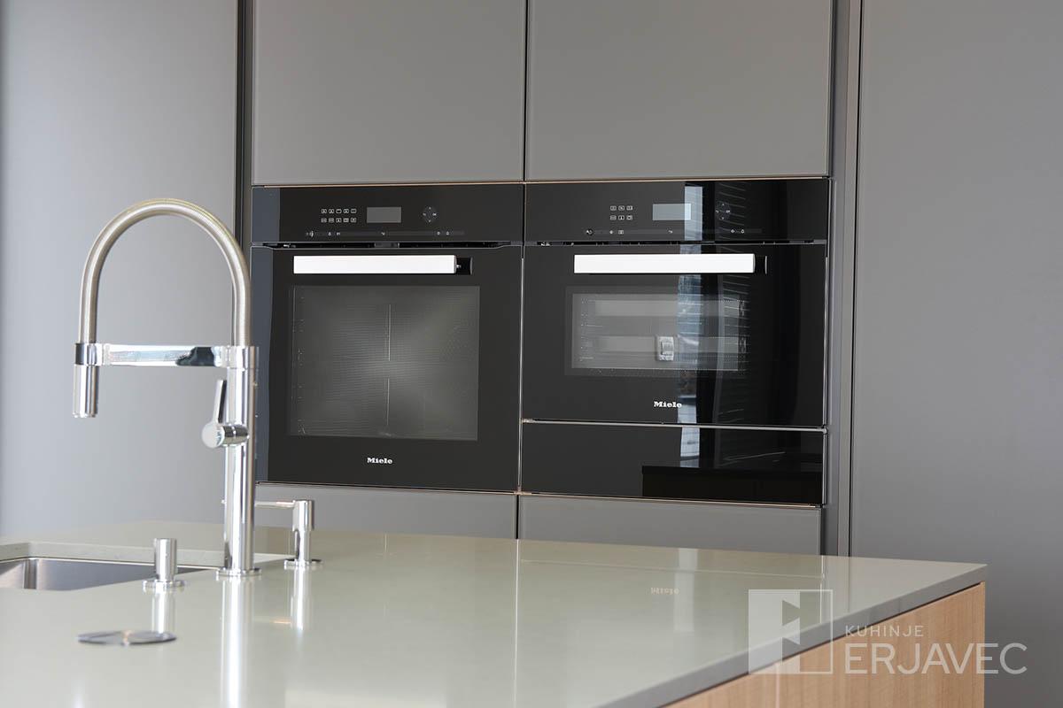 projekt-lina-kuhinje-erjavec6