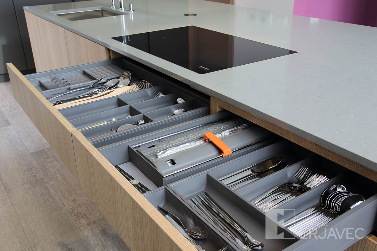 projekt-lina-kuhinje-erjavec8