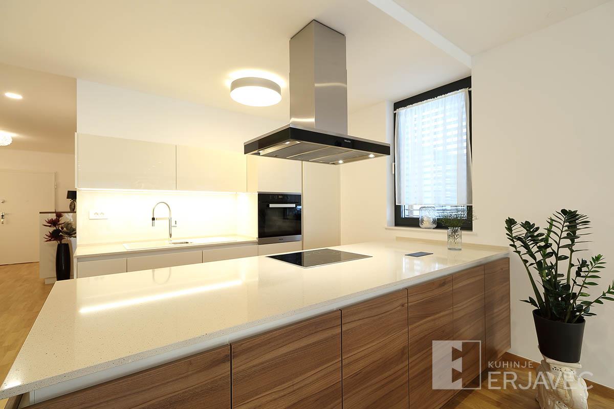 projekt-mari-kuhinje-erjavec11