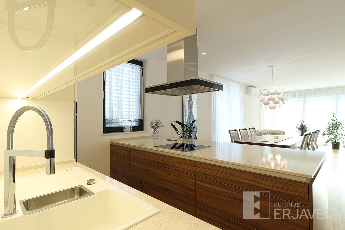 projekt-mari-kuhinje-erjavec2