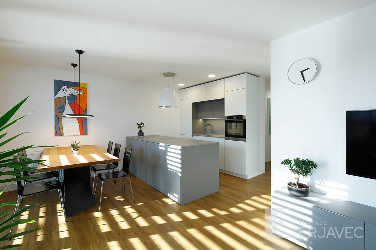 projekt-mia-kuhinje-erjavec13