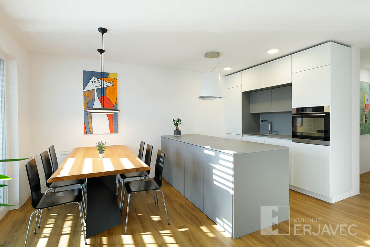 projekt-mia-kuhinje-erjavec17