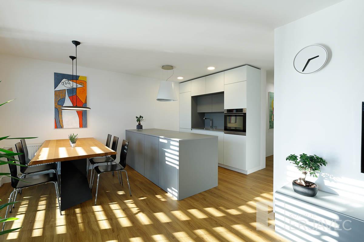 projekt-mia-kuhinje-erjavec19
