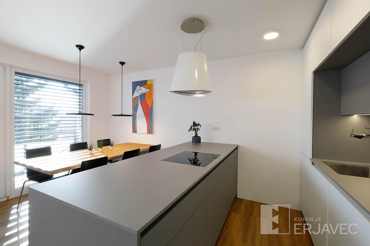 projekt-mia-kuhinje-erjavec9
