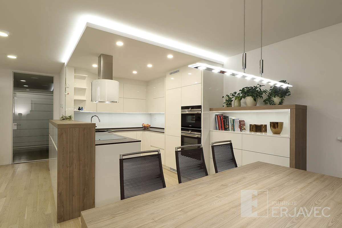 projekt-nada-kuhinje-erjavec