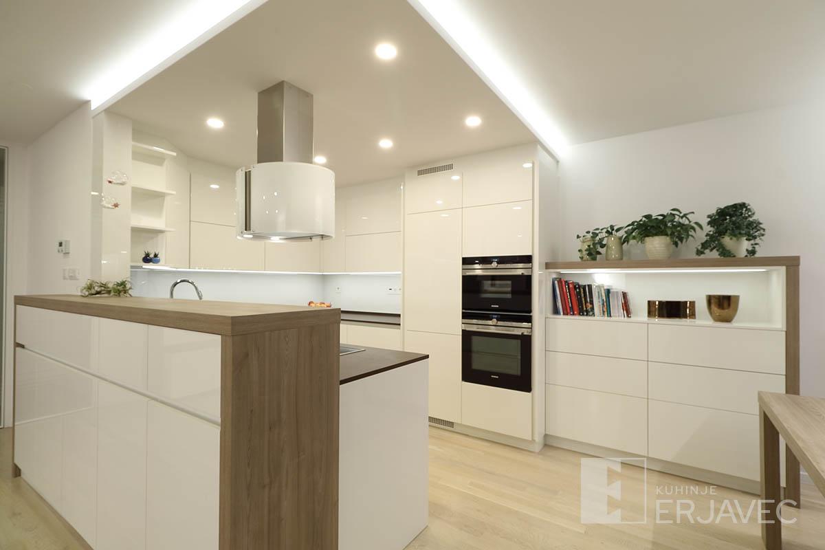 projekt-nada-kuhinje-erjavec4