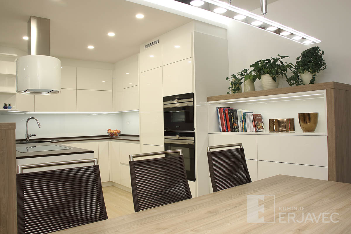 projekt-nada-kuhinje-erjavec9