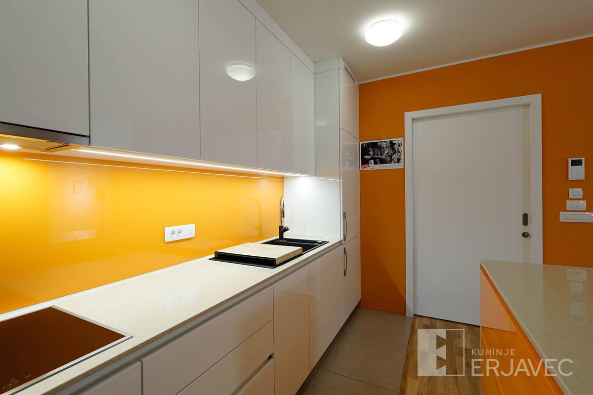 projekt-ora-kuhinje-erjavec4
