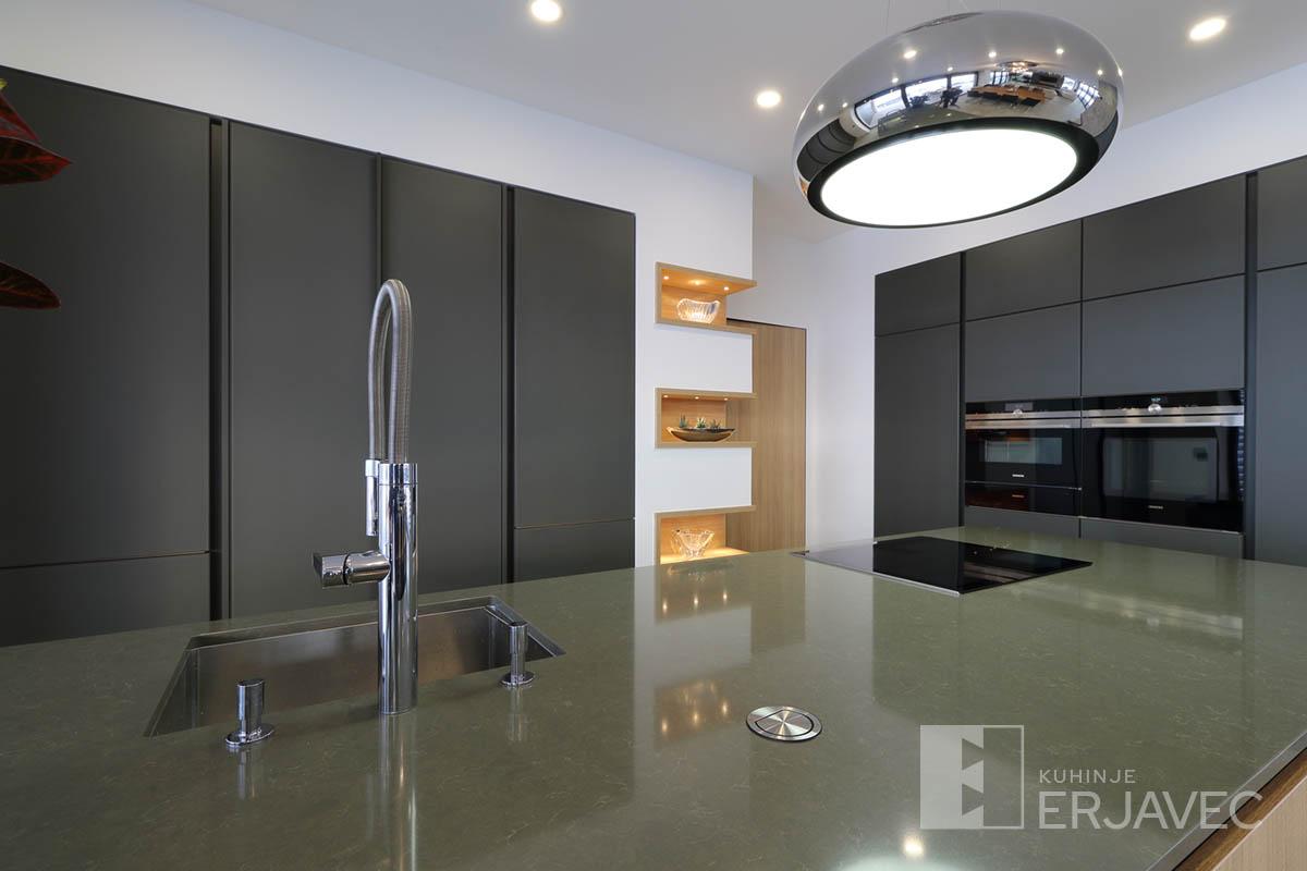 projekt-petja-kuhinje-erjavec28
