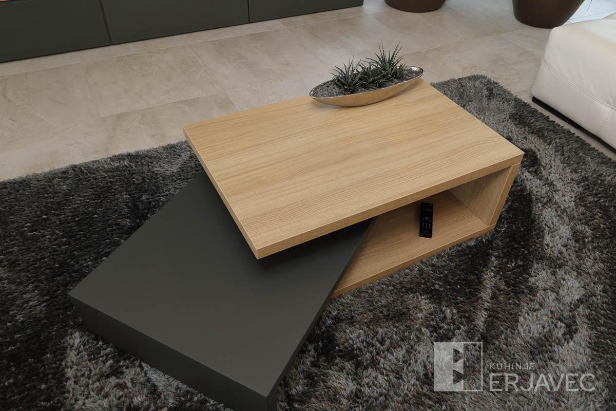 projekt-petja-kuhinje-erjavec8